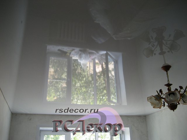 Dalle plafond acoustique colle societe de renovation for Faux plafond colle