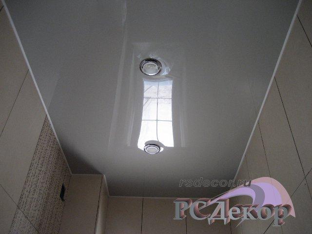 fixation tv plafond repliable travaux maison puy de d me soci t uqxzt. Black Bedroom Furniture Sets. Home Design Ideas