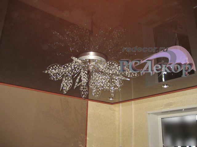 Decoration Platre Chambre A Coucher Roubaix Travaux